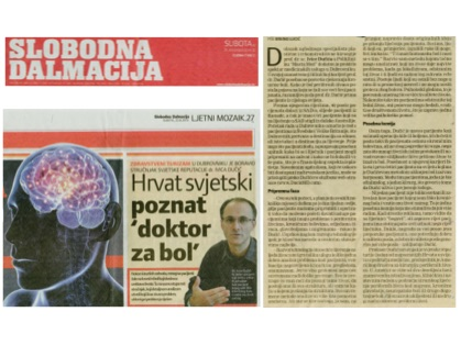 HR-Slobodna, 2014