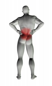 10 Tips to Relieve Sciatic Nerve Pain_3